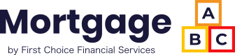 MortgageABC Logo