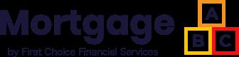 MortgageABC Logo